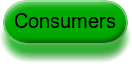 Year of Pulses for Consumers